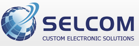 SelCom - Custom Electronic Solution